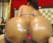 Live sex cam online free