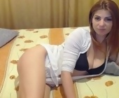 Web sex live cam