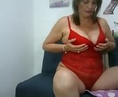 Live sex with cam  with Carla. Female webcam from bogota d.c., colombia