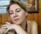 Cam sex free live  with Lisa. Female webcam from sin city