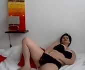 Live sex chat for free