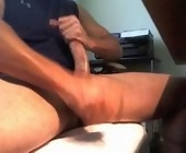 Adult live sex cam  with Hungjock8. Male webcam from california, united states