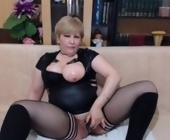 Live free sex chat
