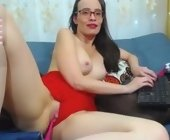 Free live cam sex show  with Lady_Rosse. Female webcam from antioquia, colombia
