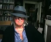 Live chat sex  with flinte53. Male webcam from england, united kingdom
