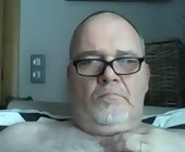 Cam to cam live sex chat  with Duvel68. Male webcam from hell