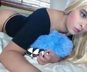 Cam live sex  with any_sophia. Transsexual webcam from distrito especial, colombia