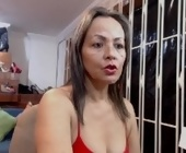 Live chat cam sex  with SquirtNstyGrl. Blonde with tiny bust size