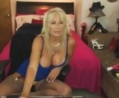 Cam sex free live