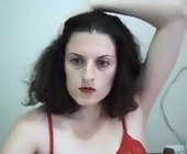 Online sex