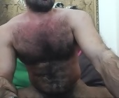 Free live sexcam