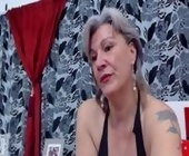 Live free sex chat  with laylamadisonx. Female webcam from romania
