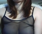 Porn live cam free