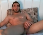 Free live sex show