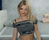 Live cam web sex