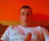 Free live sex chat video