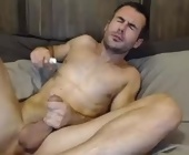 Free webcam sexchat  with mrcooperxxx. Male webcam from boise, id