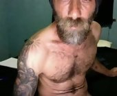 Chat sex  with jah. Male webcam from hawaii, united states