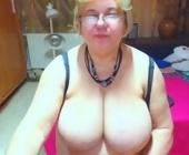 Live free sex cam  with SeductiveMilf. Blonde with big boobies