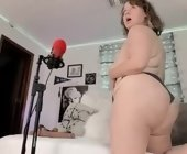 Live free cam