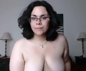 Live sex free