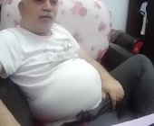 Live and free sex  with kocero. Male webcam from turkey