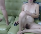 Free sex live chat cam  with Mary. Female webcam from colombia