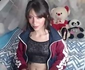 Sex web cam