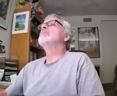 Free sex live chat  with drawde3232. Male webcam from california, united states
