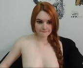 Adult live sex cam  with ♥ 💗 ❤ Alejandra ❤ 💗 ♥. Female webcam from the deepest of your wet dreams