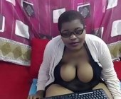 Sex live webcam
