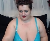 Adult live sex chat
