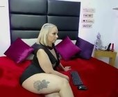 Cam for sex