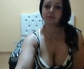 Free sex live chat cam