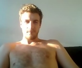Cam live free