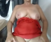 Chat cam sex  with horny_mommy17. Female webcam from panama