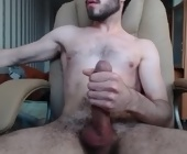 Web sex chat