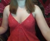 Cam free sex live  with Adorableberry. Brunette with medium boobs
