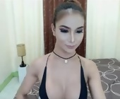 Amateur live sex cam