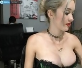Sex video chat