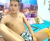 Chat sex live cam