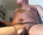 Chat sex live cam  with officemaninparis. Male webcam from le-de-france, france