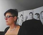 Live cam sexchat