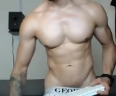 Sex chat live cam