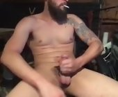 Webcam sex live free  with jaemonroe. Male webcam from tennessee, united states