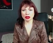 Chat sex live cam  with monika_redd. Female webcam from sexland