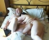Cam sex live  with jennylsteve. Couple webcam from united kingdom