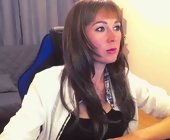 Chat live sex cam  with Juicy-valley. Brunette with big boobies