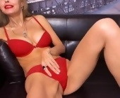 Live cam for free  with blond_pussy_. Female webcam from st.-petersburg, russia