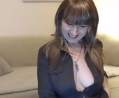 Free sex live